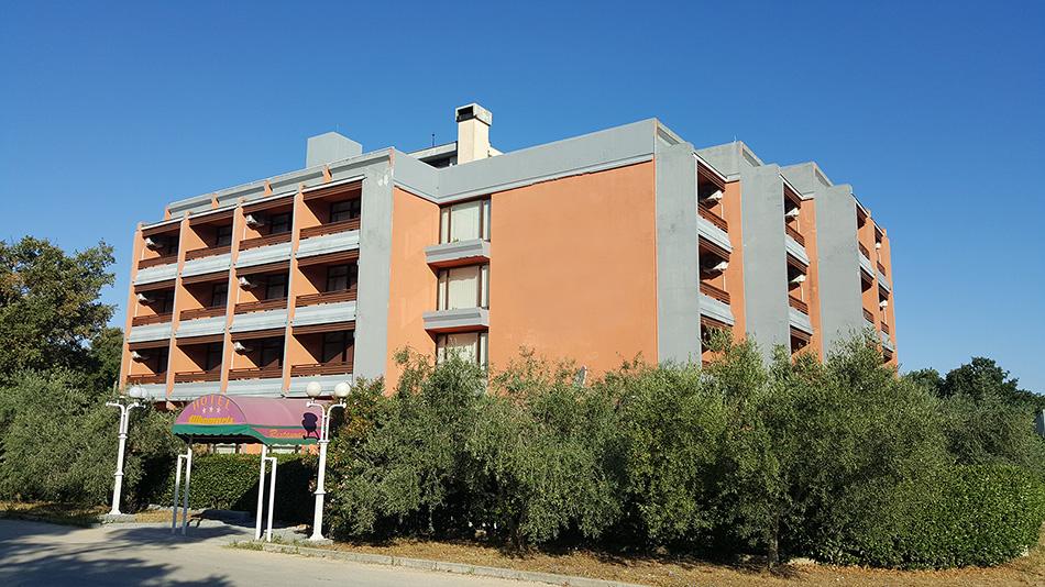 hotel-albamaris-(1)
