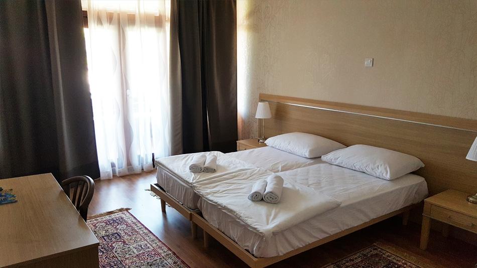 hotel-albamaris-(2)