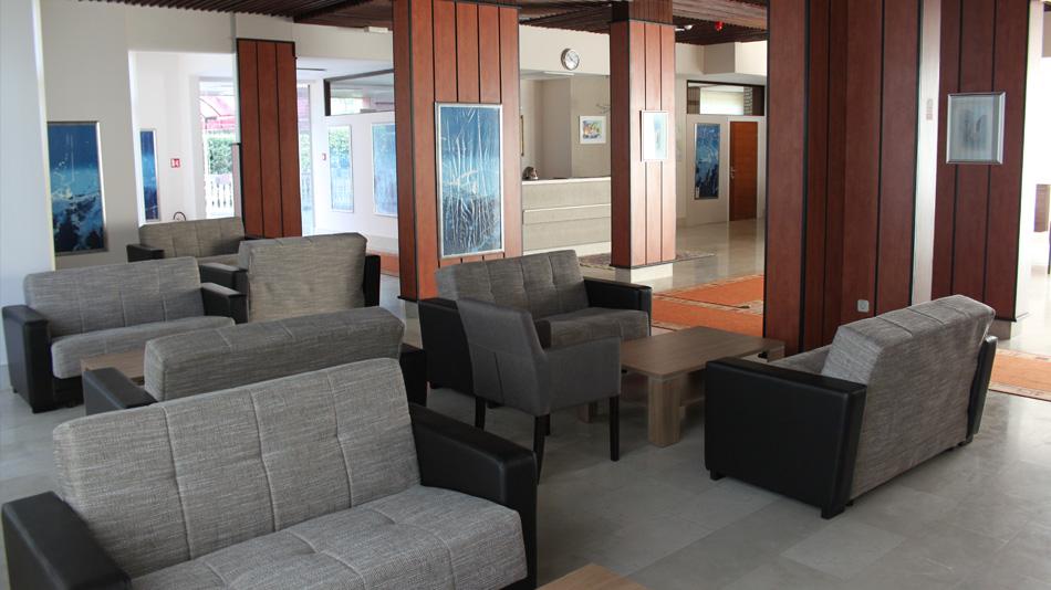 hotel-albamaris-(3)