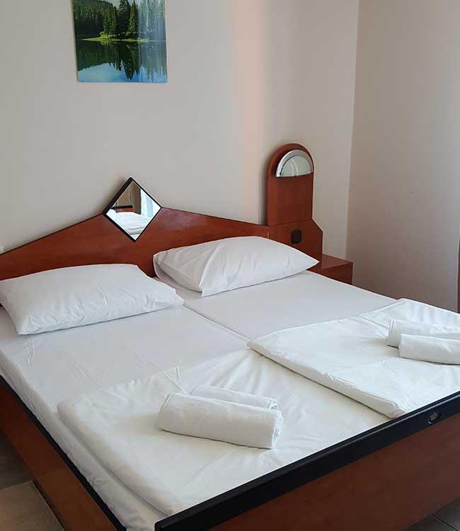 hotel-albamaris-4