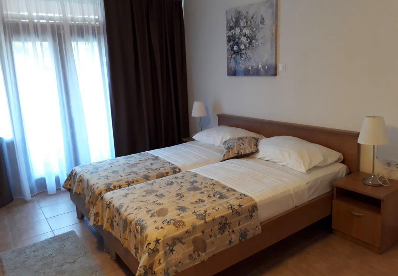 hotel-albamaris-(7)