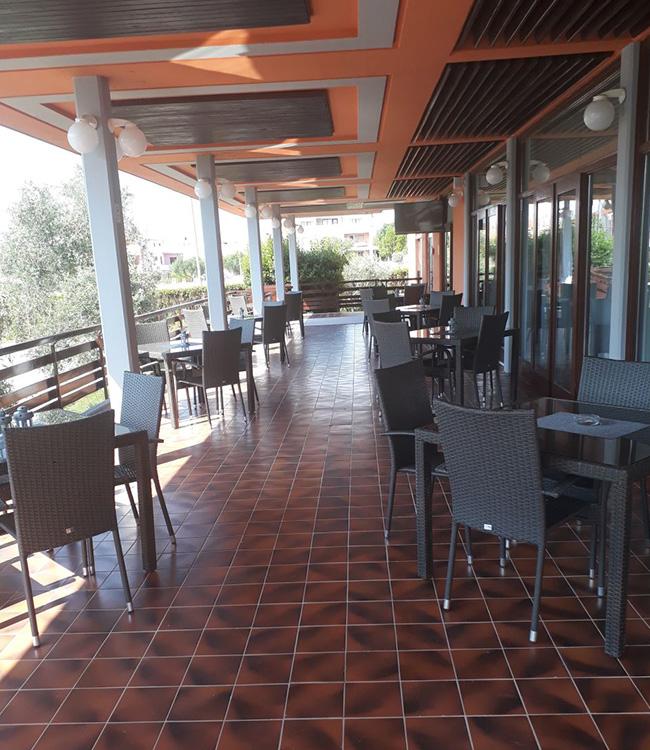hotel-albamaris-terrace