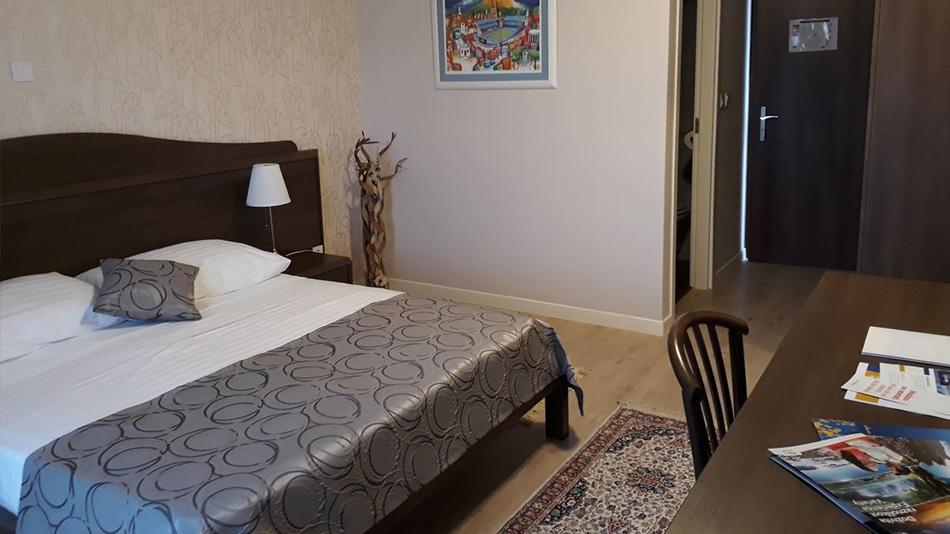 hotel-albamaris-ugodan-ambijent